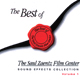 『THE BEST OF THE SAUL ZAENTZ FILM CENTER』