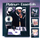 『PLATINUM ESSENTIALS / BOX』