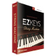 『EZ KEYS - STRING MACHINES / BOX』