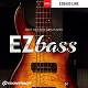 『EZ BASS / BOX』