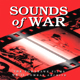 『SOUNDS OF WAR / BOX』