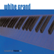 『WHITE GRAND 24BIT / EXS+HALion+KONTAKT』