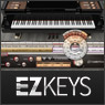 EZKEYS ENGINE